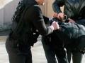СБУ задержала жителя Попасной, собиравшегося устроить теракт