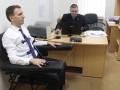 Директор ГБР прошел полиграф, на очереди заместители