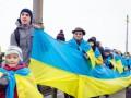 День соборности Украины: 100-летие Акта объединения УНР и ЗУНР