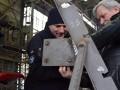 Началось строительство двух боевых катеров для ВМС