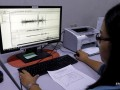 Сильное землетрясение произошло у берегов Греции