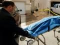 В Крыму трехлетнюю девочку убило трубой при выходе из кафе