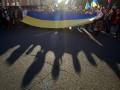 Freedom House: Вторжение России в Украину сокрушило демократию