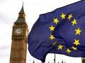 ЕС и Британия согласовали условия переходного периода после Brexit