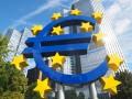 Итоги 21 апреля: Деньги от Евросоюза и первые послабления карантина