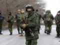 В Латвии судят участника войны на Донбассе