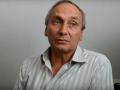 Правозащитники: Дело Козловского в ДНР - это пародия