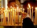 В Киеве спустя 89 лет открыли подворье Афонского монастыря