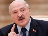 Лукашенко заявил о задержании граждан США
