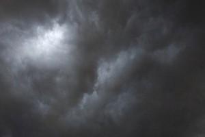 Буря оставила 2 млн человек без света