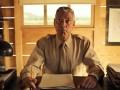 Вышел трейлер сериала Джорджа Клуни о парадоксе на Второй Мировой