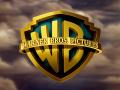 Глава Warner Bros уволился из-за секс-скандала