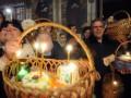 Украинцев ждет ощутимое подорожание пасхальной корзины - СМИ