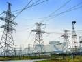 Кабмин рекомендует повысить тарифы на электричество для населения на 10%