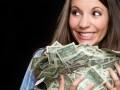 Богатые люди чаще врут и жульничают - исследование