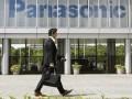 Panasonic терпит рекордные убытки