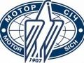 Один из крупнейших мировых производителей авиадвигателей в Украине сократил прибыль более чем на 40%