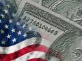 США рассекретили сумму долга перед Саудовской Аравией