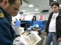 Из-за границы разрешат ввозить товаров на 3000 гривен