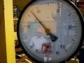 В этом году предприятия получат газа на 30% меньше