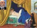 Олигарх отсудил у аукциона $3,8 млн. за поддельную картину
