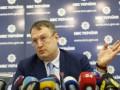 Против Геращенко завели уголовное дело за госизмену - журналист