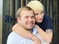 Приходько выиграла суд против команды Порошенко