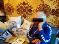 В Одессе поймали автора сепаратистских листовок