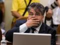 Журналисты не должны распространять какие-то картинки, - Яременко