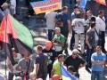 Главное 30 июня: Подготовка к коронавирусной вспышке и протестные акции
