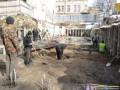 В центре Львова нашли сооружение XIII века