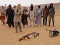 ЕС поддержит власти Мали в борьбе с занявшими север страны исламистами