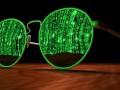 Кабмин поднял зарплаты чиновникам, отвечающим за кибербезопасность
