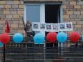 Путин назначил дату проведения парада Победы