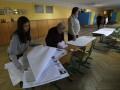 СБУ создала ресурс для сбора доказательств нарушений на выборах Рады