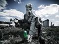 Американская чума: Под Харьковом хотят построить опасную лабораторию