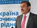 Нардепа заставили перейти с русского на украинский