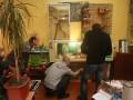 Корреспондент: Репортаж из крупнейшей психбольницы Украины и Европы