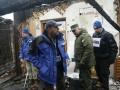 Боевики хотели обстрелять наблюдателей ОБСЕ под видом ВСУ