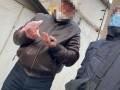 В Киеве среди бела дня похитили мужчину: Требовали вернуть долг