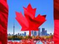 В Канаде от аномальной жары погибли 33 человека