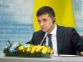 Зеленский оценил вероятность встречи с Путиным