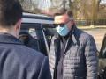 Суд по экс-главе МИД Кожаре пройдет без прессы: детали