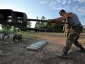 В харьковском военкомате заявили о саботаже мобилизации в охранных предприятиях