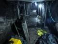 В Бразилии задержаны потратившие $1,3 млн на тоннель к банку воры