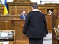 Итоги 22 марта: Задержание Савченко и платные дороги
