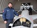 Украинские Bayraktar TB2 все еще не боеготовые