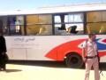 В Египте расстреляли три автобуса с христианами: семеро погибших