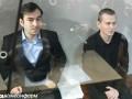 Суд по делу российских ГРУшников продолжится 14 апреля