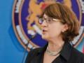МИД Грузии назвал условия возобновления дипотношений с РФ